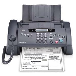 Fax Us Your SchoolLabels.com Order