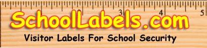 SchoolLabels