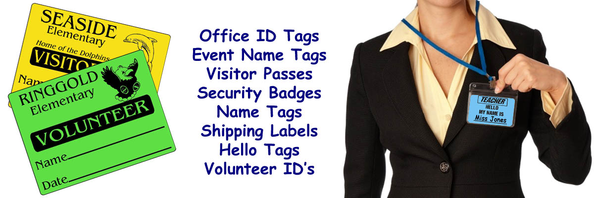 school labels name tag labels 877 522 3565